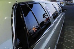 006 LeGrand Limousine Central Ford LTD Super Stretch at Costellos Hotel Berwick