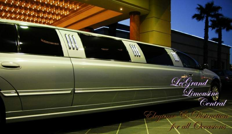 800 x 464 pic of ltd limousine hire melbourne super stretch