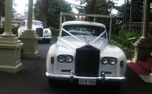 300 x 187 Rollston limousines - Rolls and Bentley